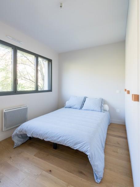 C17005-Fabre deMarien-Rue Poyenne-10