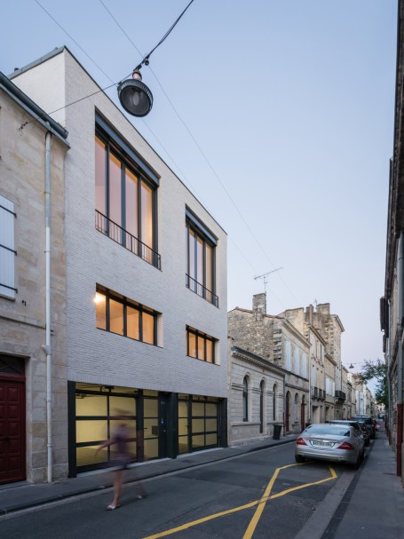 C17005-Fabre deMarien-Rue Poyenne-19