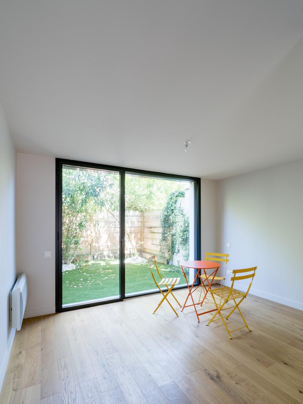 C17005-Fabre deMarien-Rue Poyenne-2