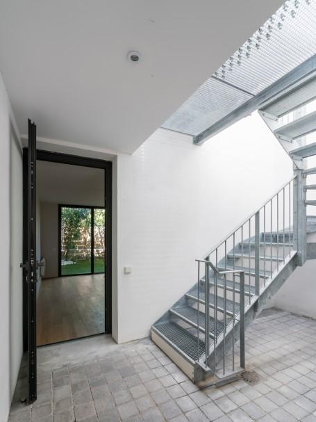 C17005-Fabre deMarien-Rue Poyenne-4