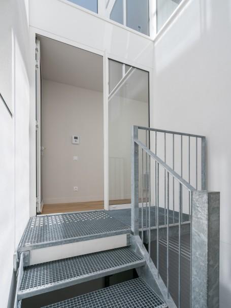 C17005-Fabre deMarien-Rue Poyenne-6