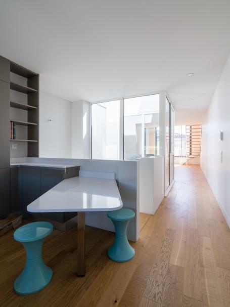 C17005-Fabre deMarien-Rue Poyenne-9