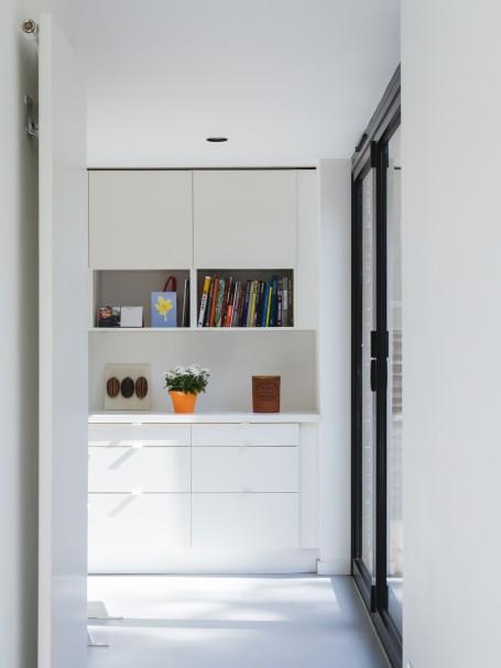 C17002-Fabre-deMarien Architectes-26