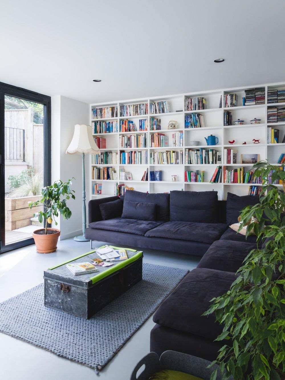C17002-Fabre-deMarien Architectes-734