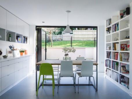 C17002-Fabre-deMarien Architectes-921