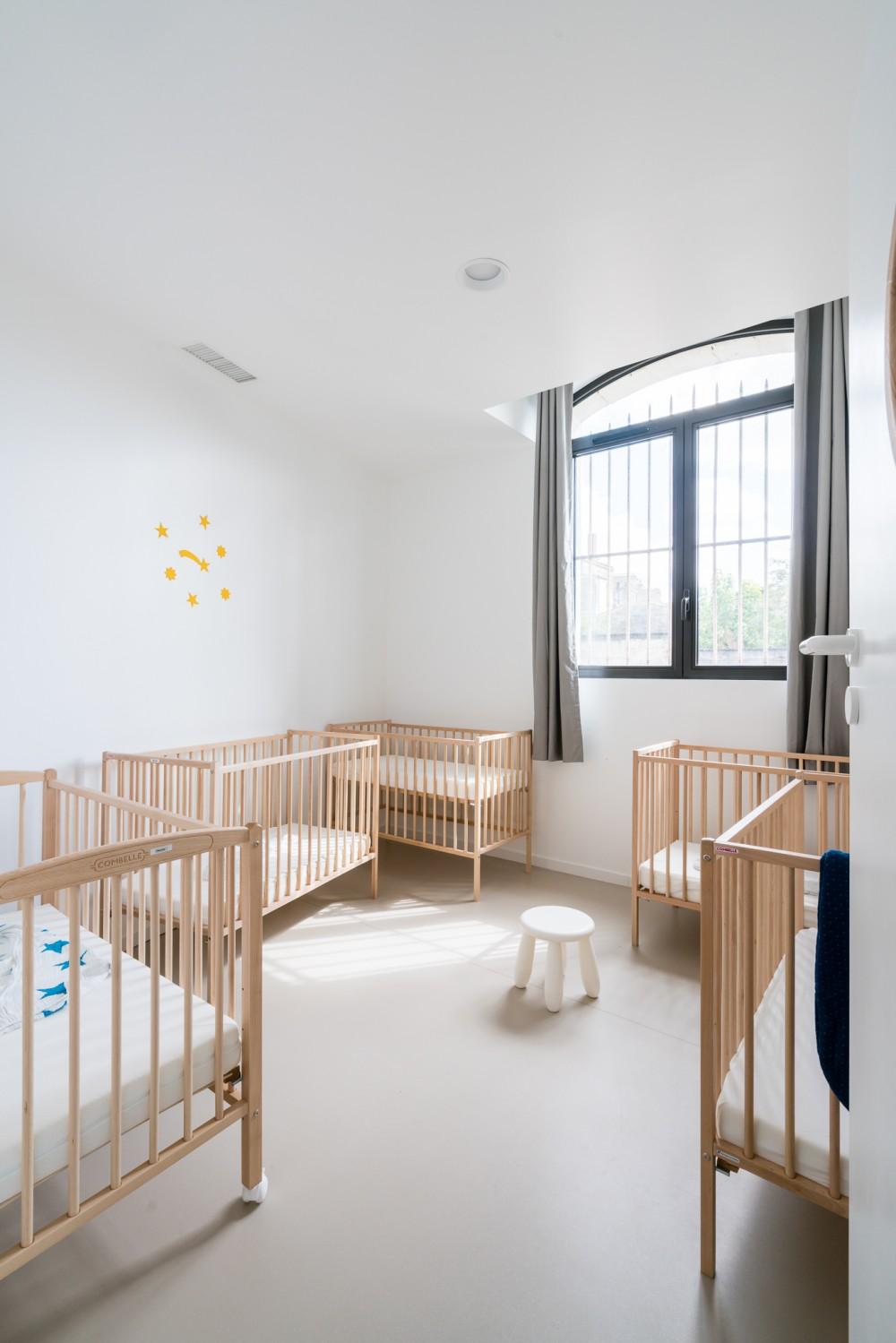 Photographe-Architecture-Interieur-Croix-Seguey-Bordeaux-Fabre-deMarien-Architectes-11