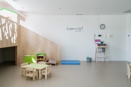 Photographe-Architecture-Interieur-Croix-Seguey-Bordeaux-Fabre-deMarien-Architectes-15