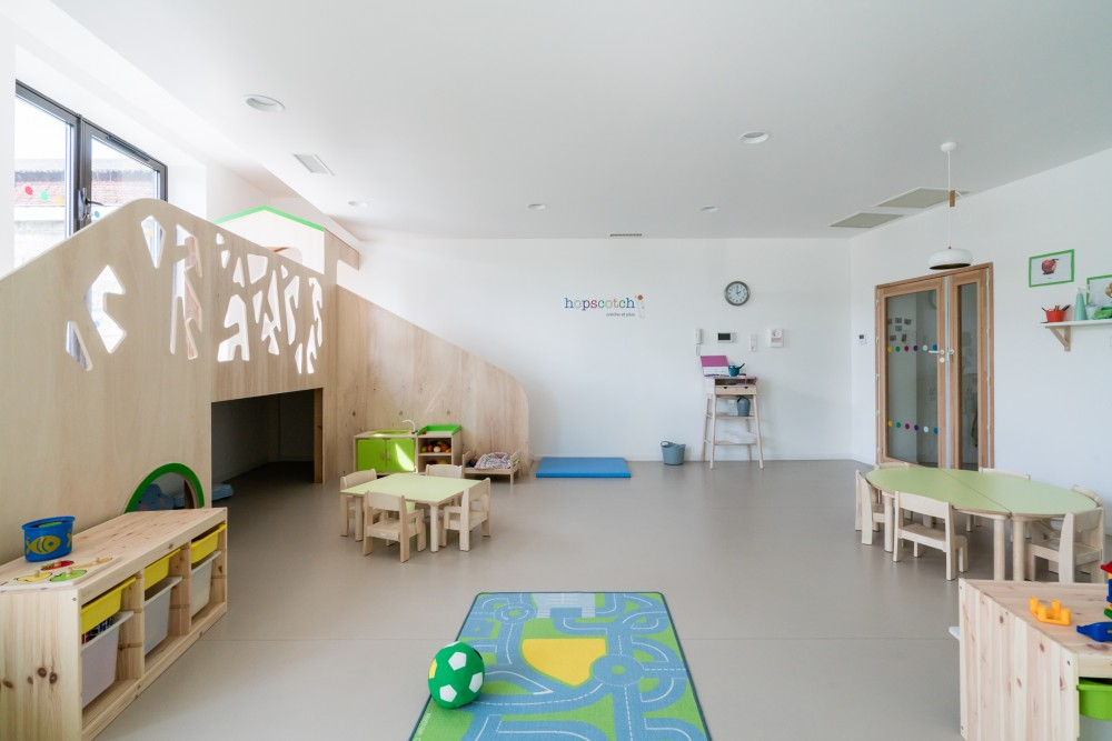 Photographe-Architecture-Interieur-Croix-Seguey-Bordeaux-Fabre-deMarien-Architectes-16