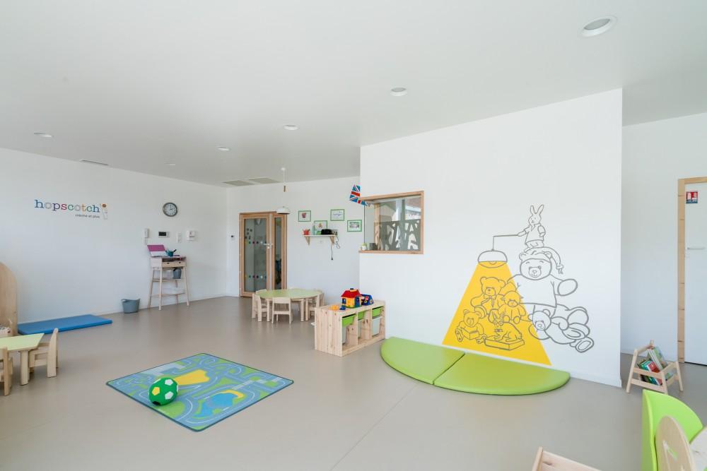 Photographe-Architecture-Interieur-Croix-Seguey-Bordeaux-Fabre-deMarien-Architectes-17
