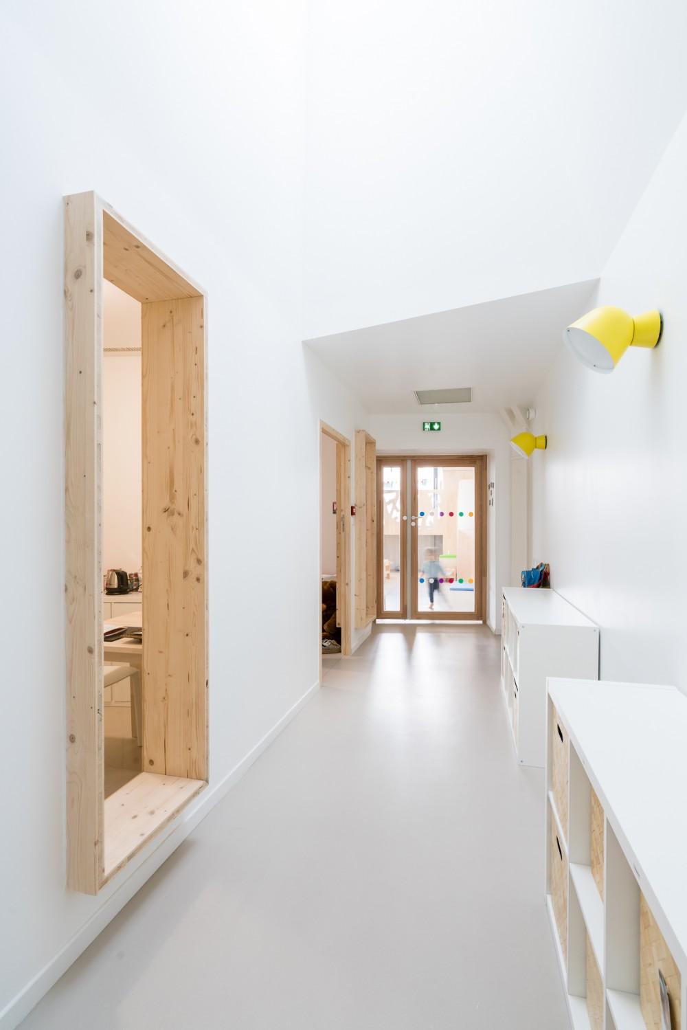 Photographe-Architecture-Interieur-Croix-Seguey-Bordeaux-Fabre-deMarien-Architectes-2