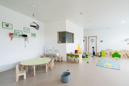 Photographe-Architecture-Interieur-Croix-Seguey-Bordeaux-Fabre-deMarien-Architectes-4