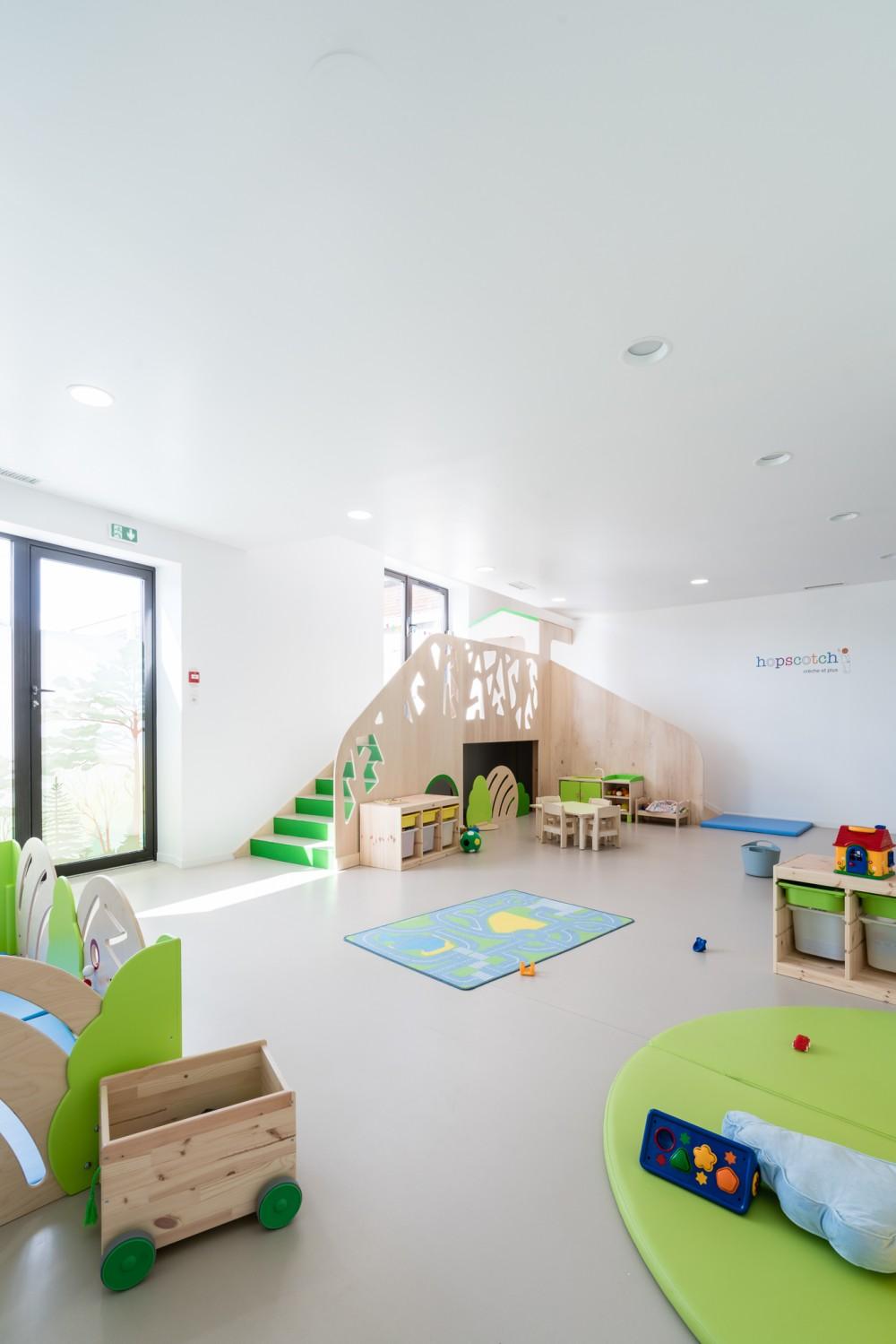 Photographe-Architecture-Interieur-Croix-Seguey-Bordeaux-Fabre-deMarien-Architectes-8